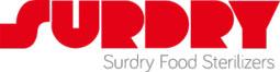 Surdry