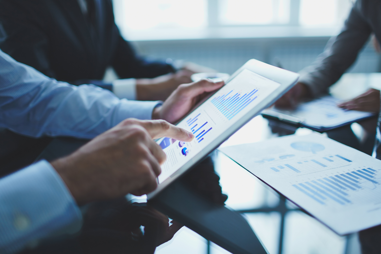 Keys for proper traceability and interpretation of retort data